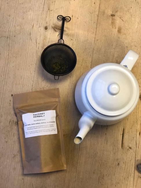 hackney-herbal-2