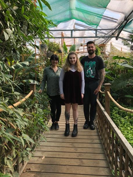 plant-based-podcast-emma-1