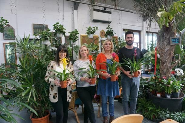 plant-based-podcast-urban-jungle