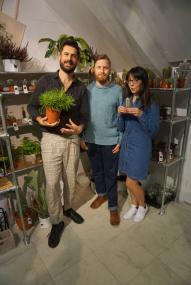 the-plant-den-norwich-3