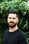 The Plant Based Podcast - Michael Perry