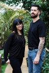 The Plant Based Podcast - Michael and Ellen Mary