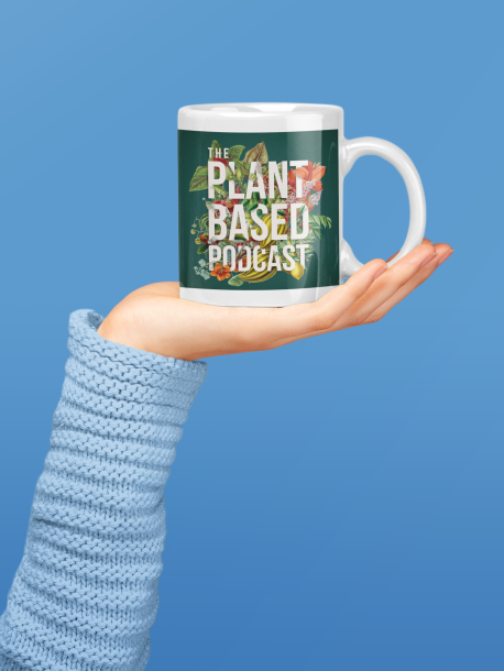 mug-mockup-held-by-a-woman-over-a-solid-backdrop-22418 (6)