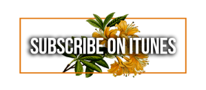 small-subscribe-on-itunes