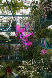 royal-hampton-court-flower-show-6