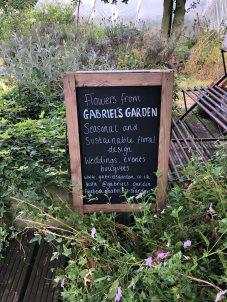 gabriels-garden-5