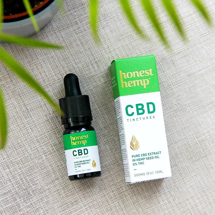 cbd-honest-hemp