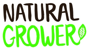 Natural_Grower_logo