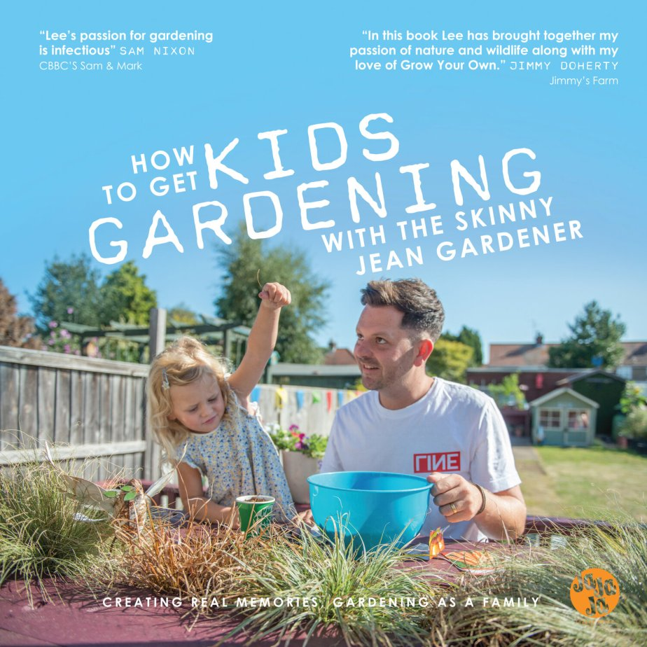 KIDS GARDENING-COVER_4.indd