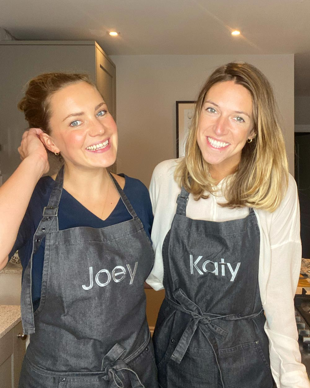 joey-and-katy-1-1