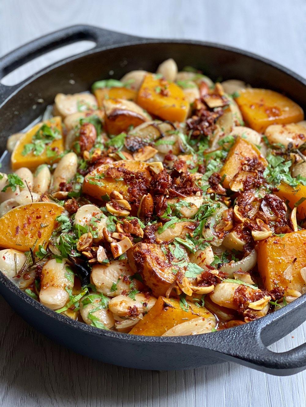 butternut-squash-and-butterbean-stew-1
